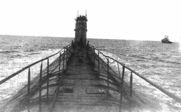 "According to an official report by the Russian government in March 1993, the Soviet Union dumped six nuclear submarine reactors and ten nuclear reactors into the Kara Sea between 1965–1988, including the K-27 nuclear submarine that some believe poses the highest threat of causing an ""uncontrolled chain reaction""."
